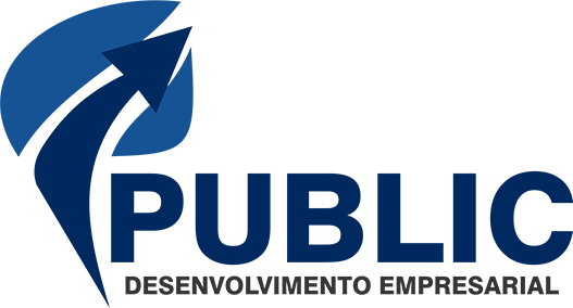 Public - Desenvolvimento Empresarial